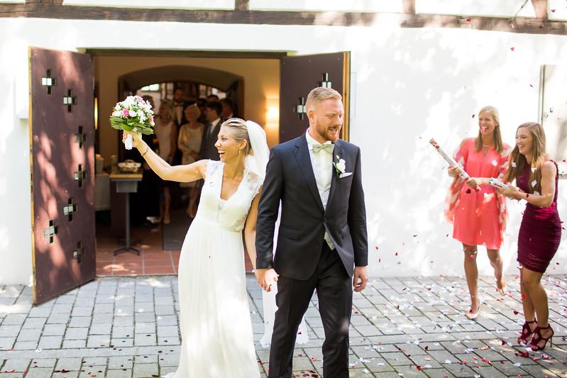La Rici Photography - Wedding Memmingen 266 Photo_.jpg