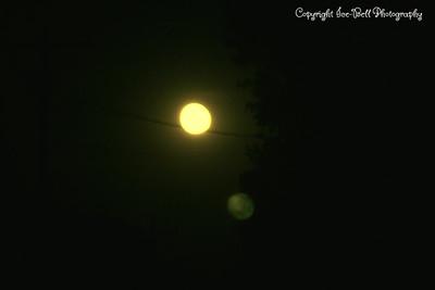 2012 Moon