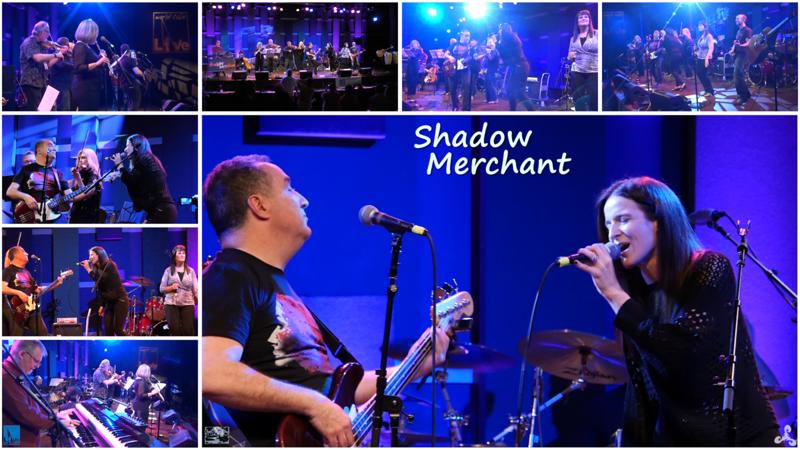 3-Shadow Merchant-CCV Edit.00_46_48_28.Still018.png