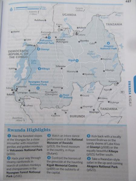 003_Rwanda.JPG