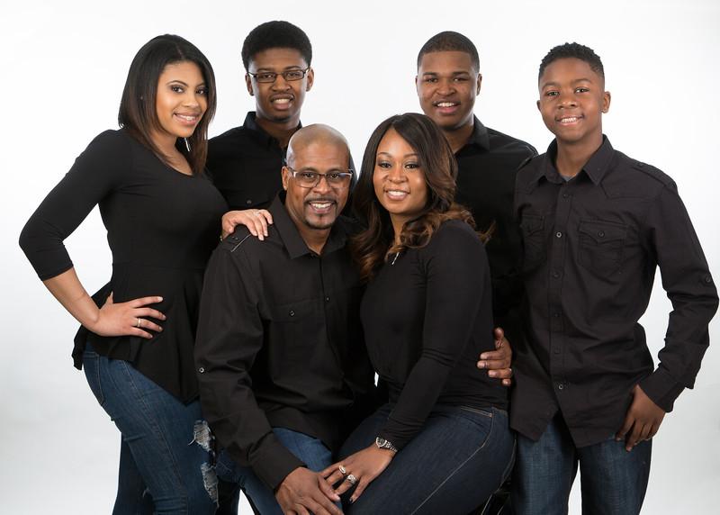 fayefamily.jpg