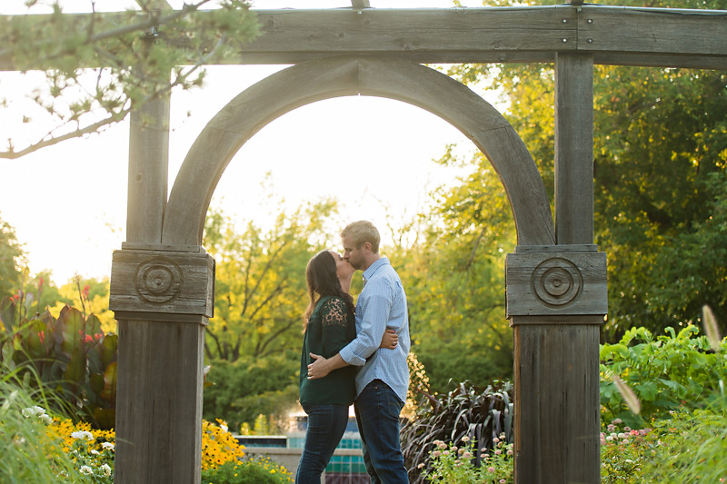 Jessica and Jimmy Engagements-66.jpg