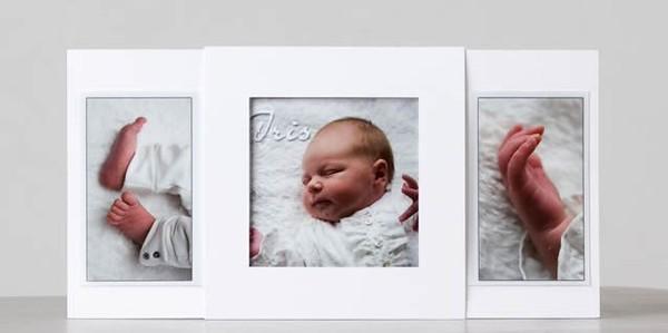 geboortekaartjes 05_jpg.jpg
