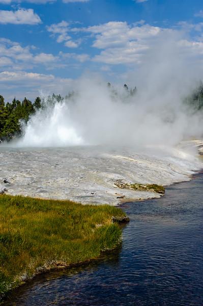 20130816-18 Yellowstone 162.jpg