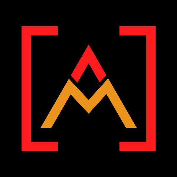 Antematters-logo-A29 Black.jpg