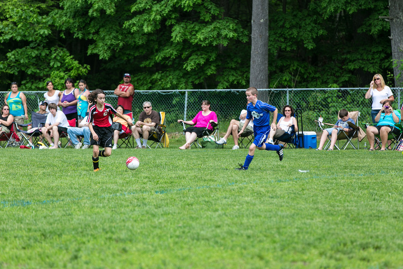 amherst_soccer_club_memorial_day_classic_2012-05-26-00153.jpg