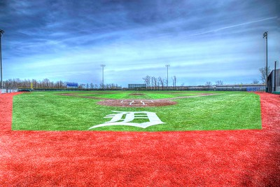 DHS Baseball