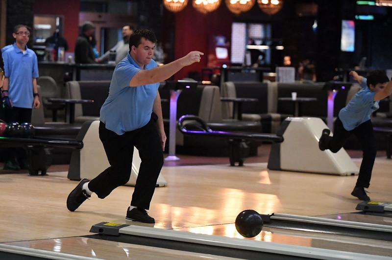 bowling_7496.jpg