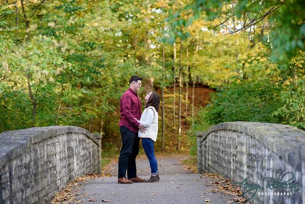 10-12-Luke + Hannah