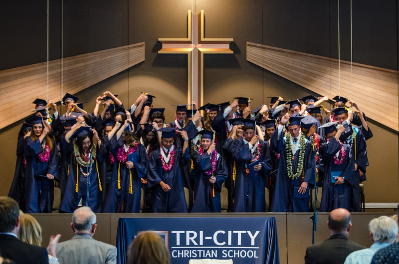 2018 TCCS Graduation-180.jpg