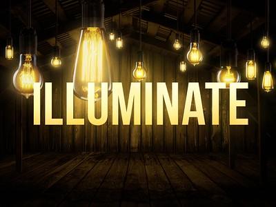 Illuminate 2018