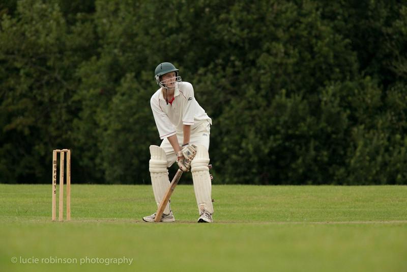 110820 - cricket - 154.jpg