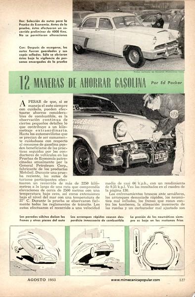 12_maneras_de_ahorrar_gasolina_agosto_1953-01g.jpg