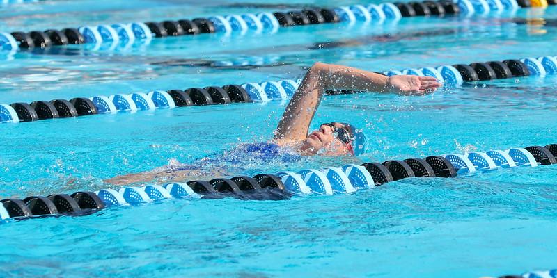 10.30.18 CSN Swim-Dive Districts-320.jpg