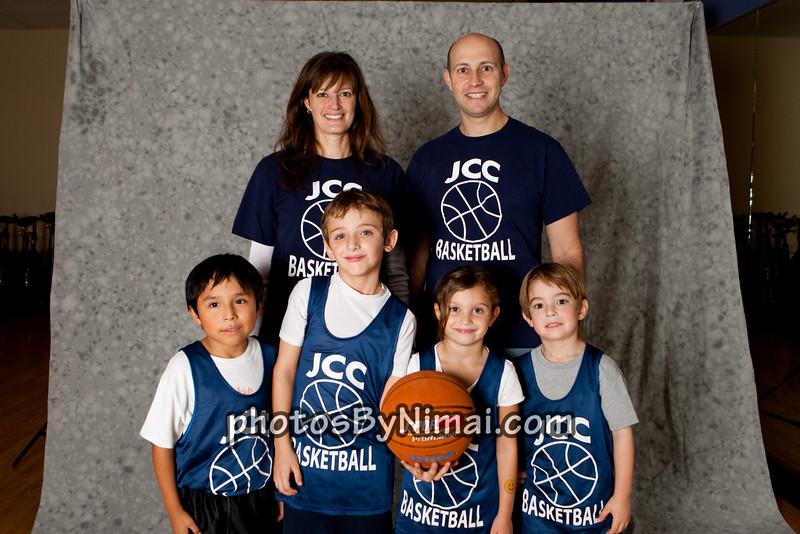 JCC_Basketball_2009-3382.jpg