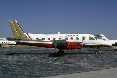 Air Ecosse