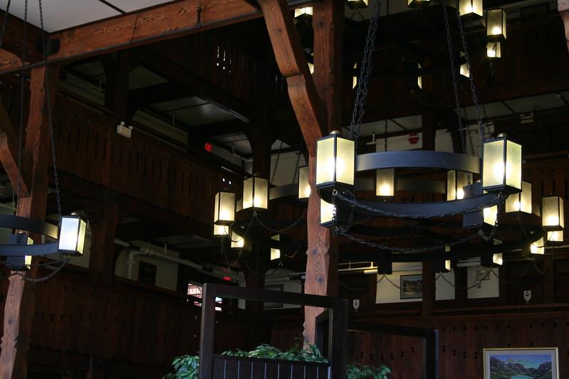 20110829 - 163 - WLNP - Prince Of Wales Hotel.JPG