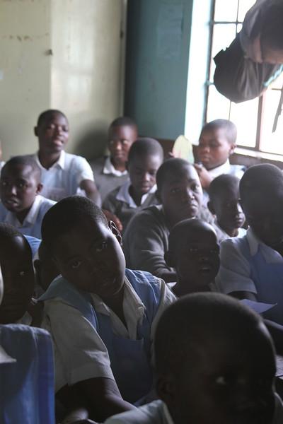 Kenya Part1 '15 916.JPG