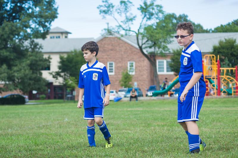 zach fall soccer 2018 game 2-58.jpg