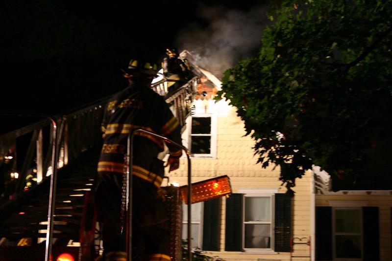 Chestnut Street Fire  30.jpg