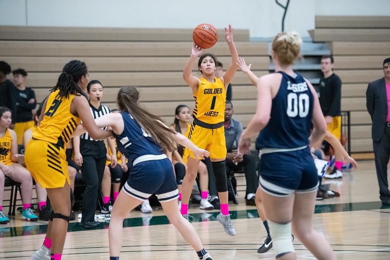 Basketball-W-2020-01-31-7877.jpg