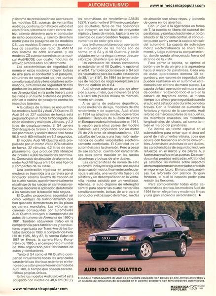audi_100CS_quattro_cabriolet_enero_1994-02g.jpg