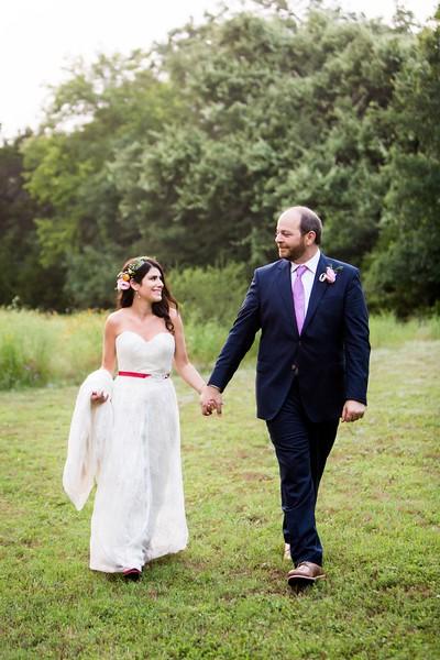Lindsay-Andy-Wedding-544.jpg