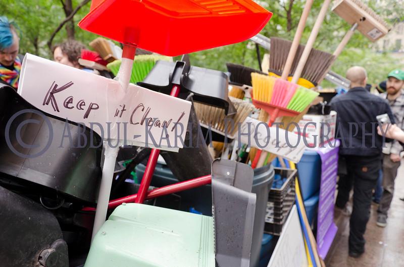 Occupy Wall Street0062.JPG