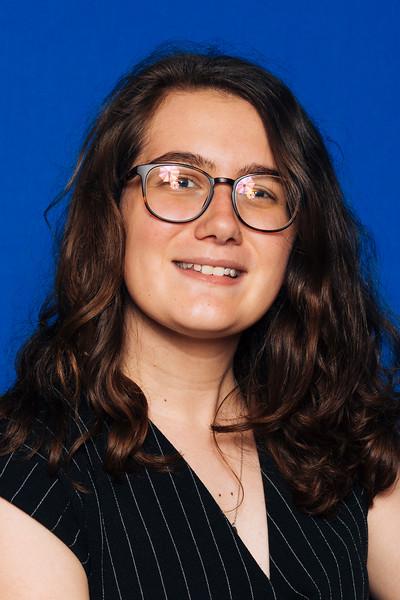 20181201_Scholarship Interview Day Portraits-9041.jpg