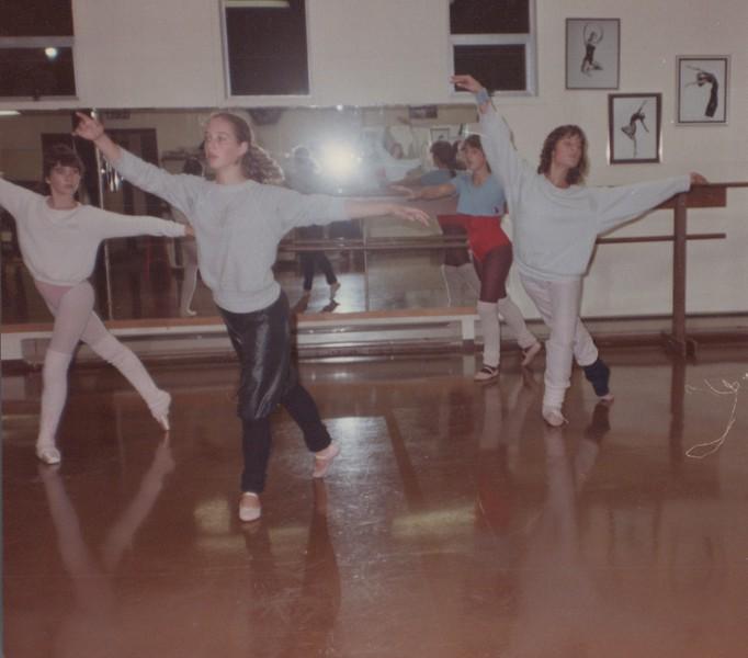 Dance_2695.jpg