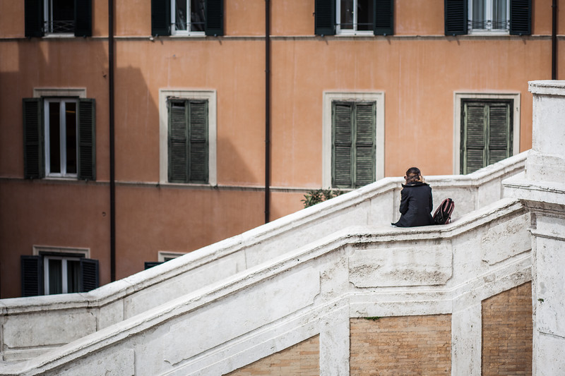 Italy 2018-6.jpg