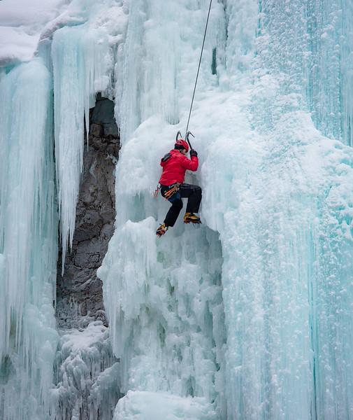 iceclimbing-4526.jpg