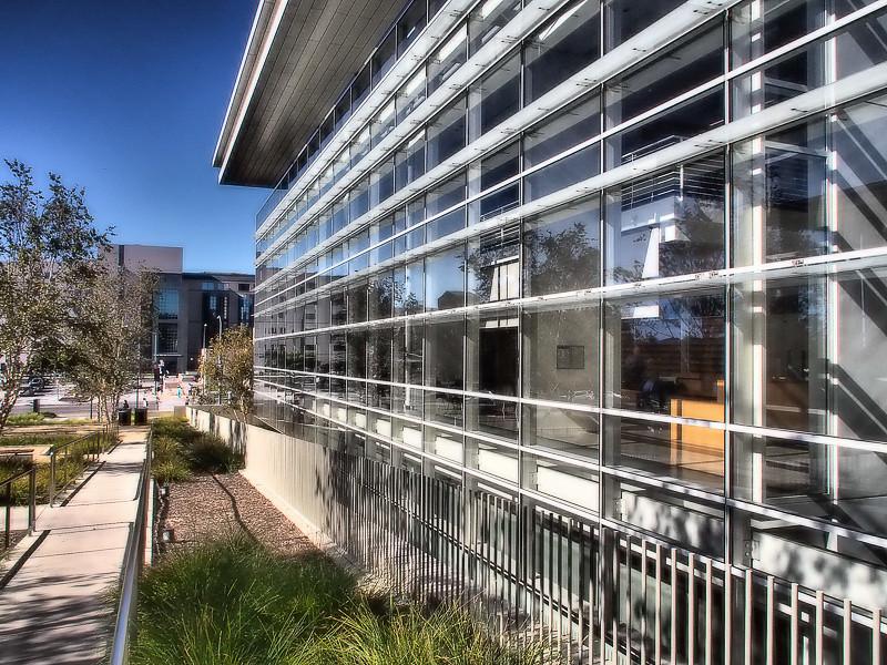 November 21 - Edie and Lew Wasserman Building (Eye Clinic)_ UCLA.jpg