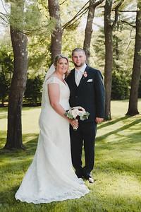 Karalyn & Jason's Wedding