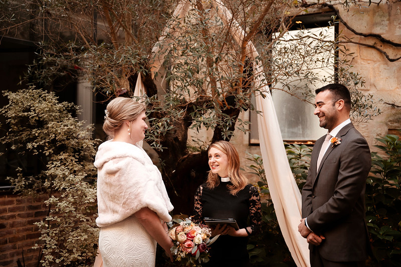 Awardweddings.fr_pre-wedding__Alyssa  and Ben_0621.jpg