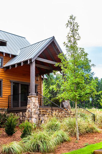 Cabin-6832.jpg