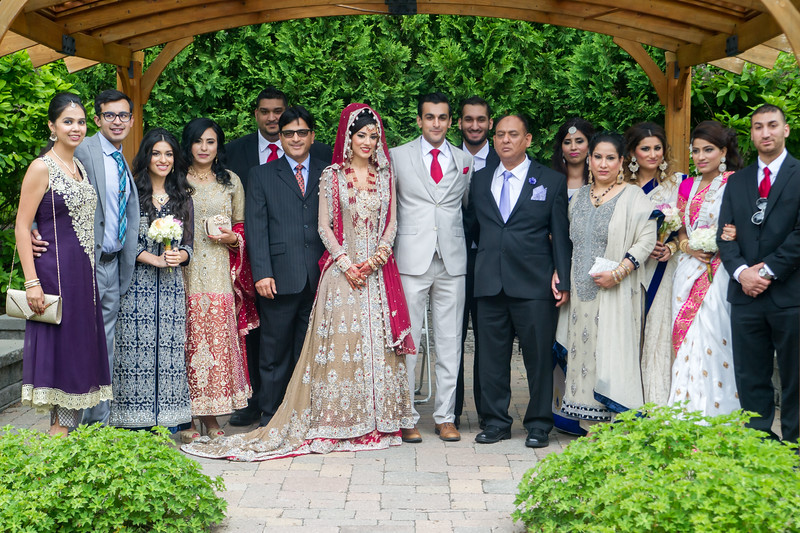UPW_HAQ-WEDDING_20150607-245.jpg