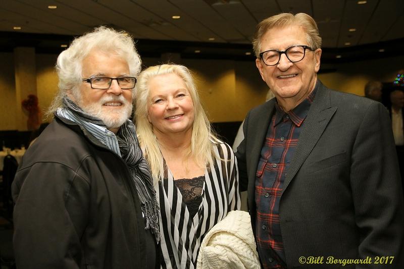 Barry Allen & wife with Wallis Petruk - R Harlan Smith book 210.jpg