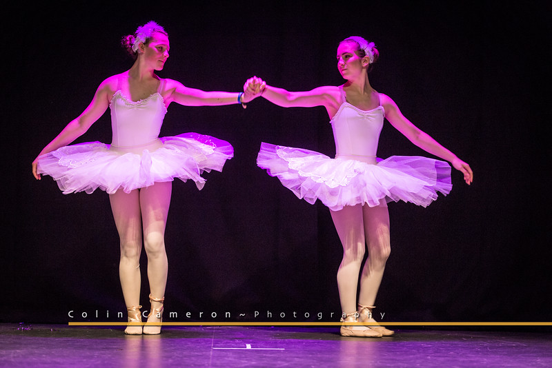 DanceShowcase-143.jpg