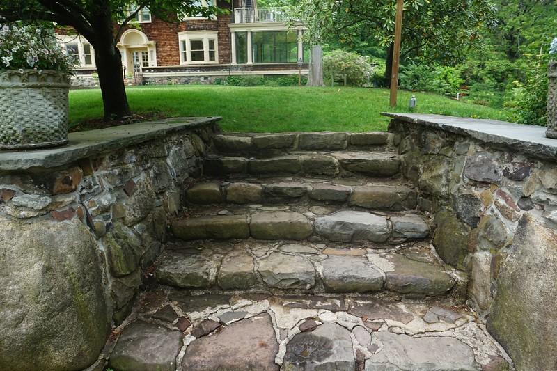 Reeves-Reed Arboretum 01.jpg