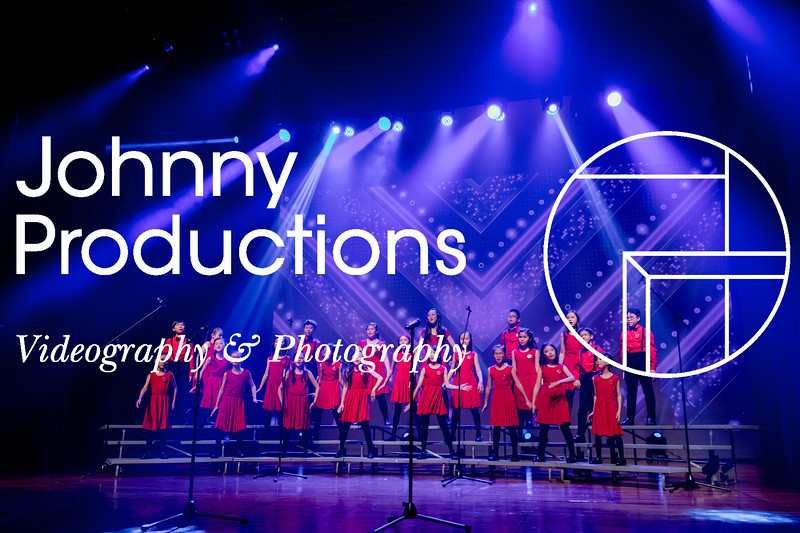 0305_day 1_SC junior A+B_red show 2019_johnnyproductions.jpg