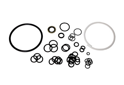 FORD HYDRAULIC O-RING SEAL KIT 1938525