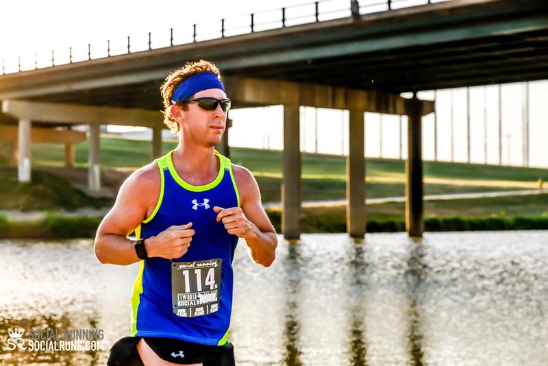 National Run Day 18-Social Running DFW-1157.jpg