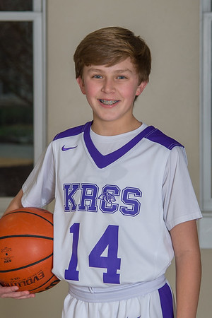 KRCSBasketball_MS_A_Boys_TeamandIndividual_Exported