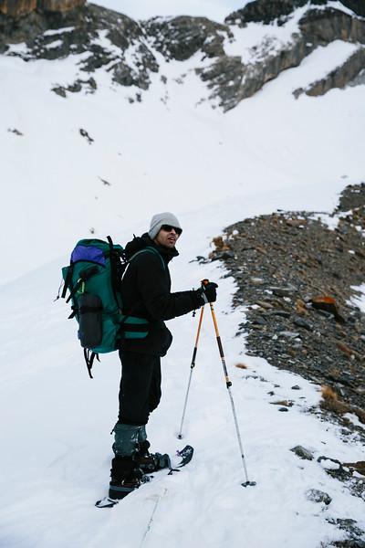 200124_Schneeschuhtour Engstligenalp_web-116.jpg
