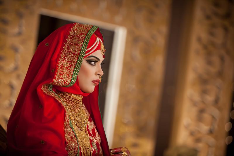 Z.M.-0282-Wedding-2015-Snapshot.jpg