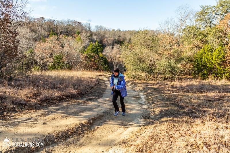 SR Trail Run Jan26 2019_CL_4844-Web.jpg