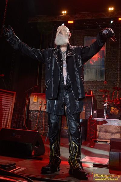 Judas Priest 173.jpg