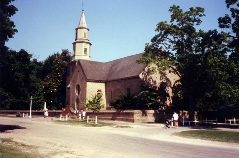 2001-080.jpg