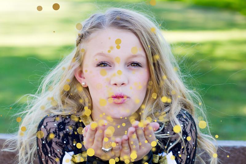 4-3-16_0037_gold glitter